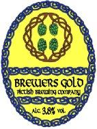 pictish brewers gold.jpg