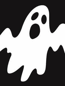 ghost02.jpg