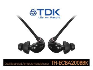 TDK_BA200.jpg
