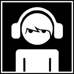 900x900px-LL-5bc07e73_headphonesavatarrev2.jpg