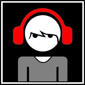 900x900px-LL-5bc07e73_headphonesavatarrevcolor.jpg