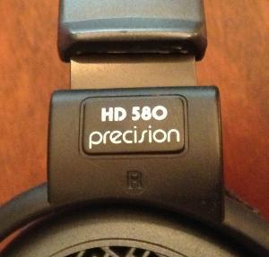 HD580v2.jpg