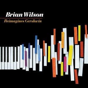 Brian-Wilson-Reimagines-Gershwin6.jpg