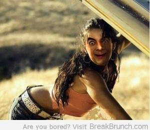 surprise-funny-mr-bean-picture.jpg