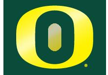 Oregon1.png