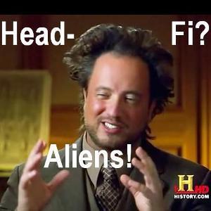 hf_aliens.JPG