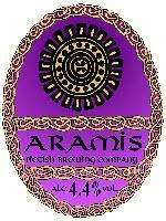 Pictish Aramis.jpg