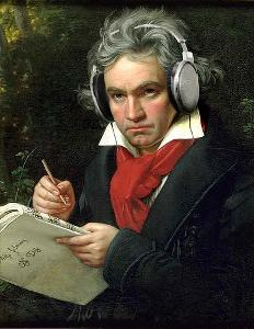 beethoven-with-headphones.jpg
