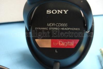CD666.jpg