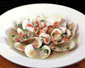 Clams_Cooked_E005_04.jpg