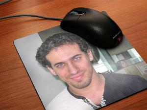 mouse pad.jpg