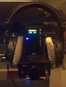 E17/E9K/DT990 pro