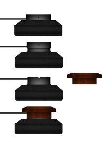 MS1000 Woodies 2.jpg