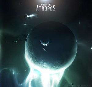 cybernetika-atropos-300x286.jpg