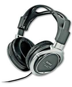 Sony MDRXD200