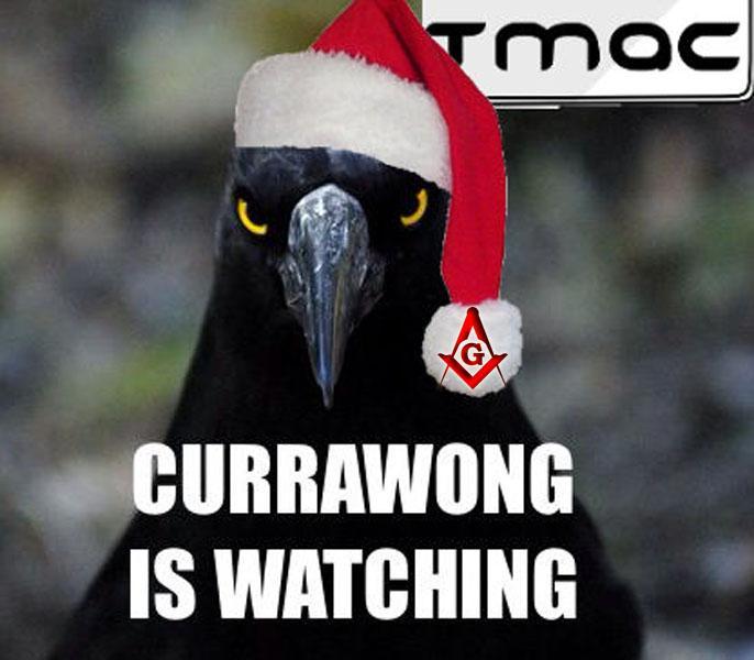 CiW December Avatar.jpg