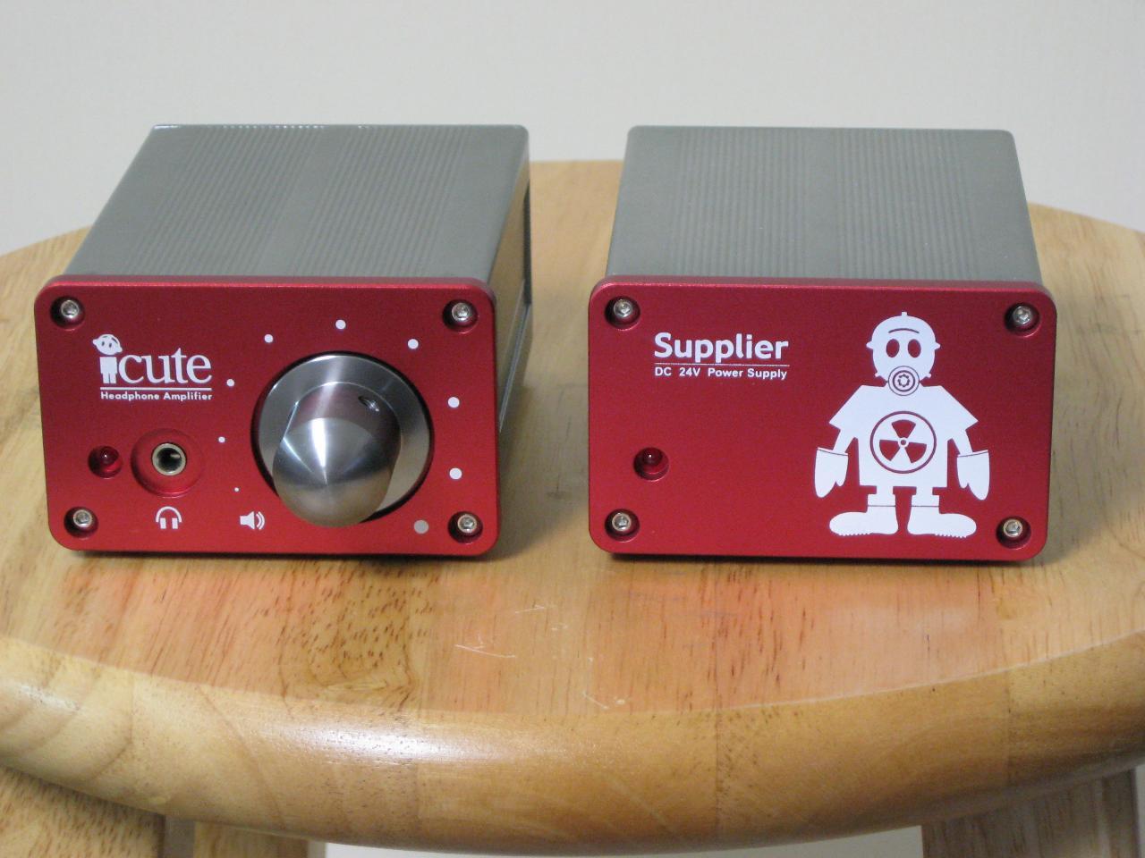 Firestone Audio 002.jpg