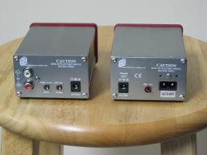 Firestone Audio 003.jpg