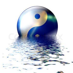 ying yang blue.jpg