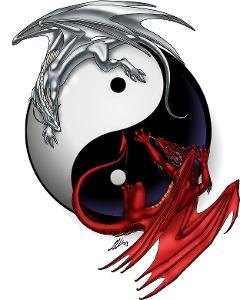 dragon_12.jpg