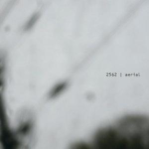 2562-Aerial.jpg