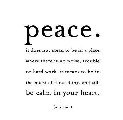 peace_3.jpg