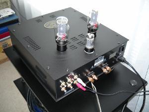 DSCN0626.JPG