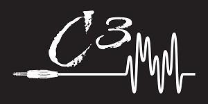 CCC Logo 300x150.jpg