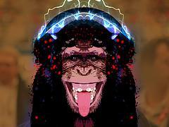 Monkey-Headphones.jpg