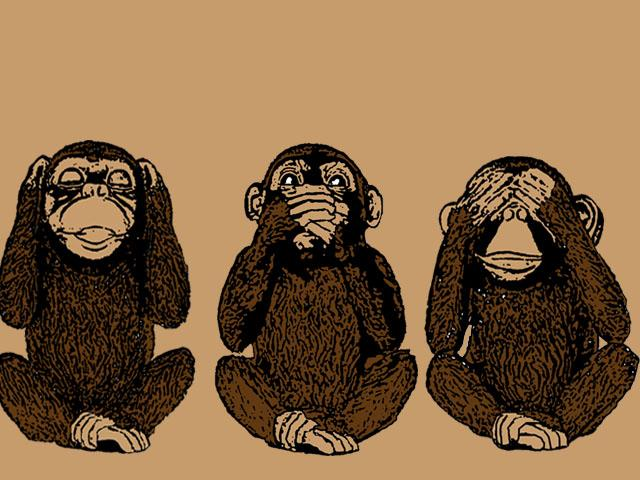 The_Three_Wise_Monkeys_by_theHappyRoboT.jpg