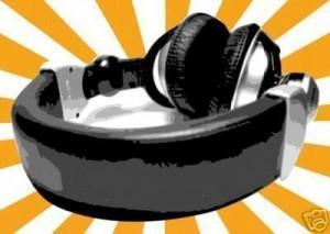dj-headphones-canvas-art-painting-300x213.jpg