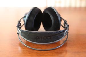 AKG K702 (8).JPG