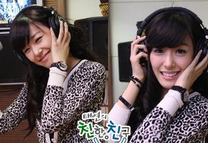 Fany makes me want to buy the ATM-50s even more =)