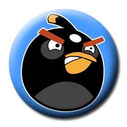 784656a3_AngryBirdsBombBird.jpeg