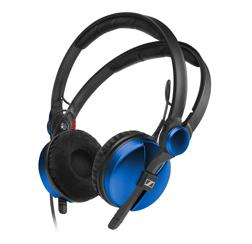 HD25Amperior(Midnight)_ProductPrivate.jpg