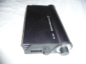 P1060303.JPG