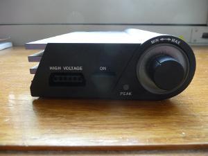 P1060305.JPG