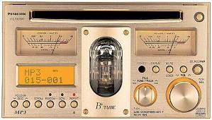 panasonic-vacuum-tube-car-stereo_5965.jpg