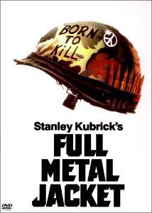 Full-Metal-Jacket-DVD.jpg
