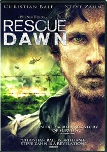 Rescue%20Dawn.jpg