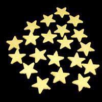 20 Stars for Connecticut.jpg
