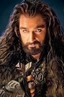 Hobbit Avatar.jpg