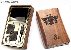 In 2010, Steven Wan and his team of acoustic fans from China combined the portable player with...