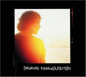 album-donavon-frankenreiter.jpg
