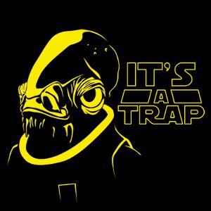 ItsATrap-preview-1.png