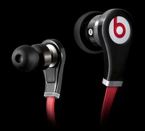 monster-beats-by-drdre-2638022_1024x768.jpg