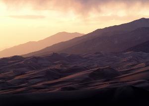 Great Sand Dunes.jpg