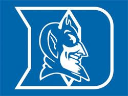 20120927-duke-university-logo-small.jpg