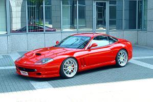 Ferrari_F550_Maranello_by_ferrari_liker.jpg