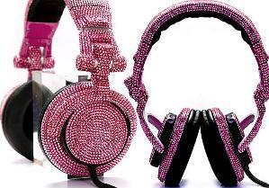 dj-headphones_48.jpg